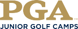 pga-junior-camps-2